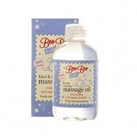 boo_boo_massage_oil
