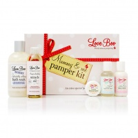 boo_boo_pamper_kit