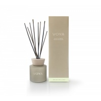 voya_oh_so_scented_lime